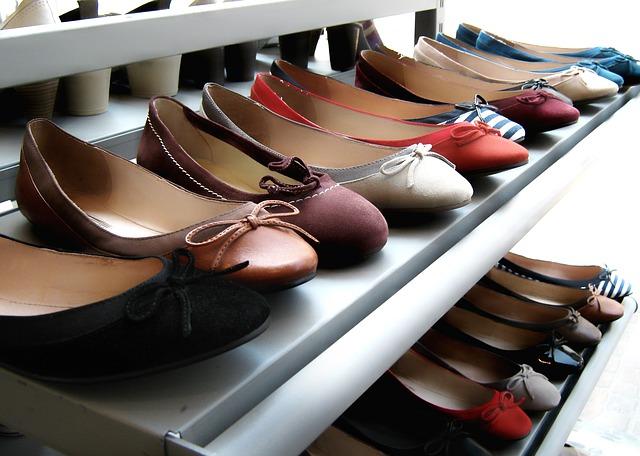 Schoenenwinkel Terneuzen